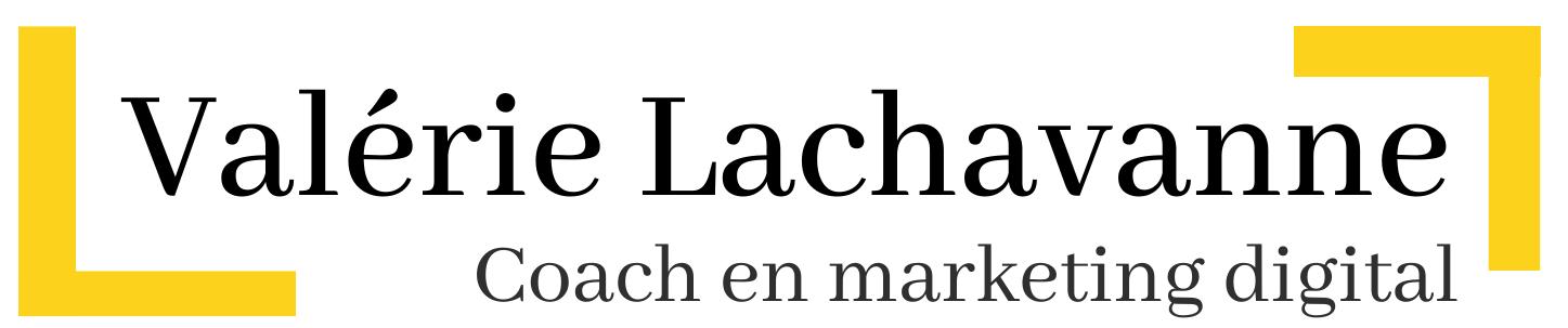 valerie-lachavanne.coach